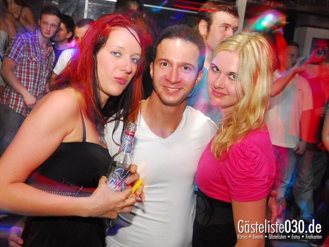 https://www.gaesteliste030.de/Partyfoto #40 Q-Dorf Berlin vom 30.06.2012