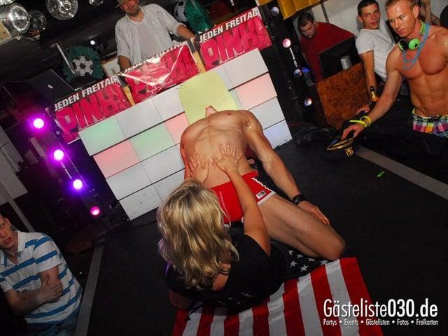 https://www.gaesteliste030.de/Partyfoto #158 Q-Dorf Berlin vom 30.06.2012