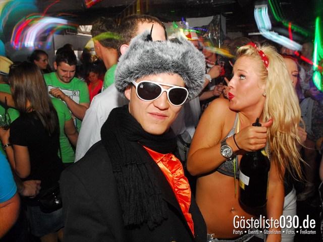 https://www.gaesteliste030.de/Partyfoto #124 Q-Dorf Berlin vom 30.06.2012