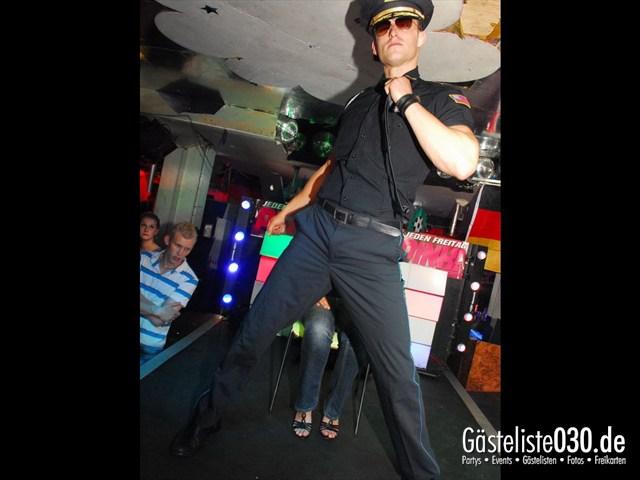 https://www.gaesteliste030.de/Partyfoto #95 Q-Dorf Berlin vom 30.06.2012