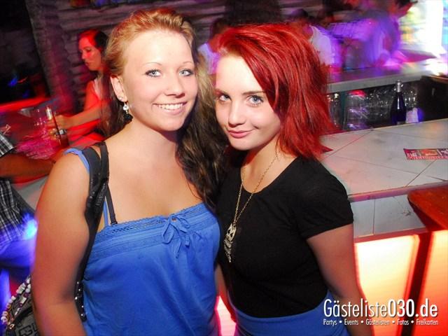 https://www.gaesteliste030.de/Partyfoto #115 Q-Dorf Berlin vom 30.06.2012