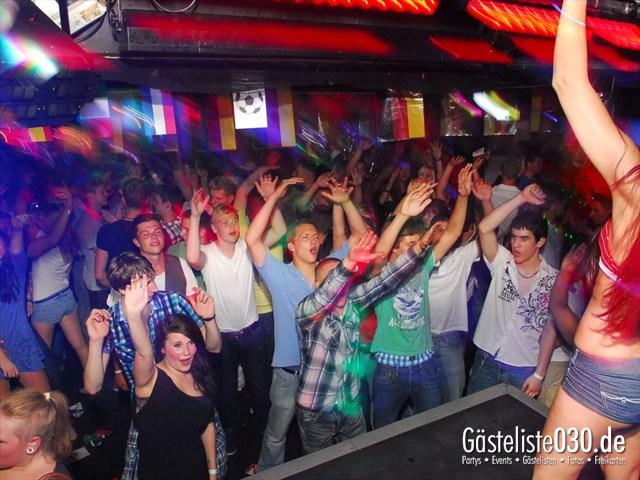 https://www.gaesteliste030.de/Partyfoto #156 Q-Dorf Berlin vom 30.06.2012