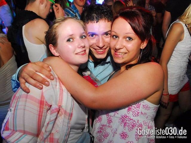 https://www.gaesteliste030.de/Partyfoto #91 Q-Dorf Berlin vom 30.06.2012