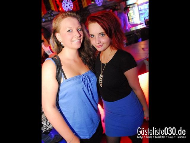 https://www.gaesteliste030.de/Partyfoto #92 Q-Dorf Berlin vom 30.06.2012