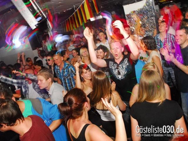 https://www.gaesteliste030.de/Partyfoto #17 Q-Dorf Berlin vom 30.06.2012