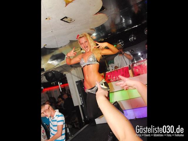 https://www.gaesteliste030.de/Partyfoto #81 Q-Dorf Berlin vom 30.06.2012