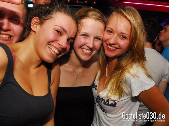 https://www.gaesteliste030.de/Partyfoto #30 Q-Dorf Berlin vom 30.06.2012