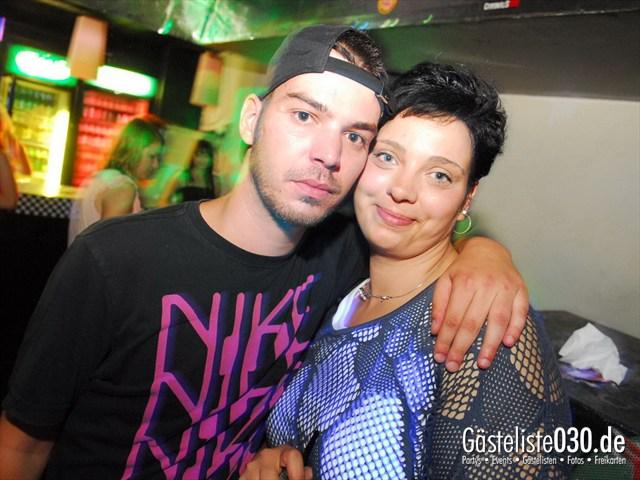 https://www.gaesteliste030.de/Partyfoto #75 Q-Dorf Berlin vom 30.06.2012