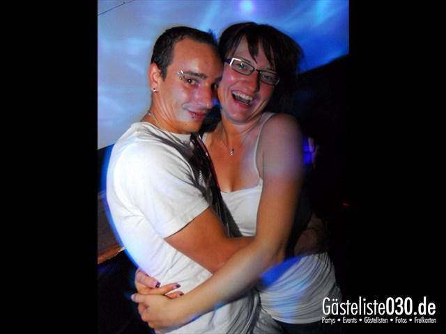 https://www.gaesteliste030.de/Partyfoto #165 Q-Dorf Berlin vom 30.06.2012