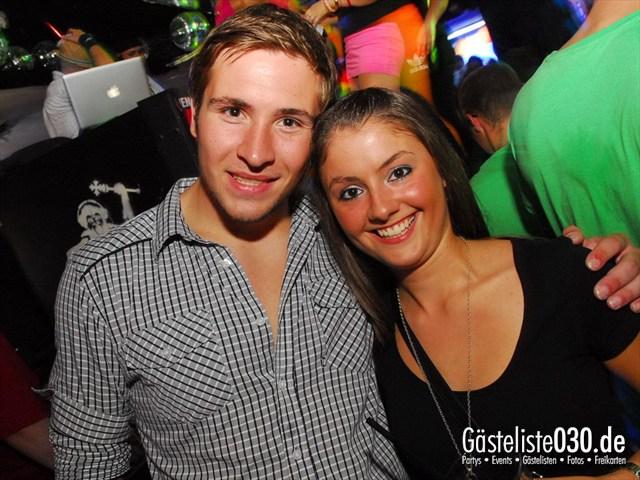 https://www.gaesteliste030.de/Partyfoto #78 Q-Dorf Berlin vom 30.06.2012
