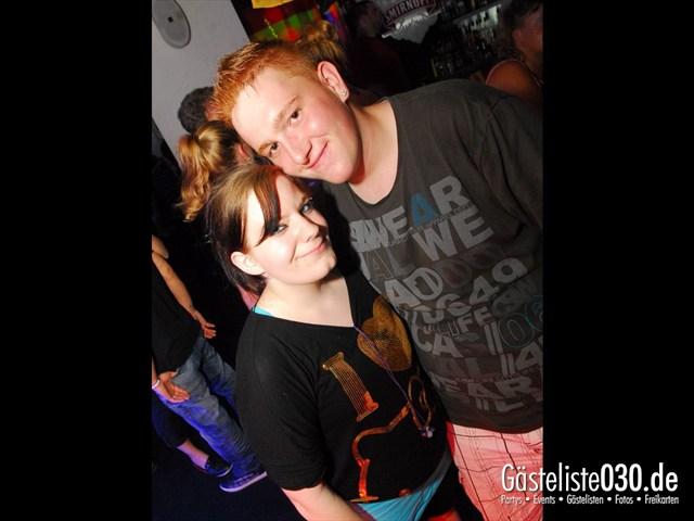 https://www.gaesteliste030.de/Partyfoto #153 Q-Dorf Berlin vom 30.06.2012