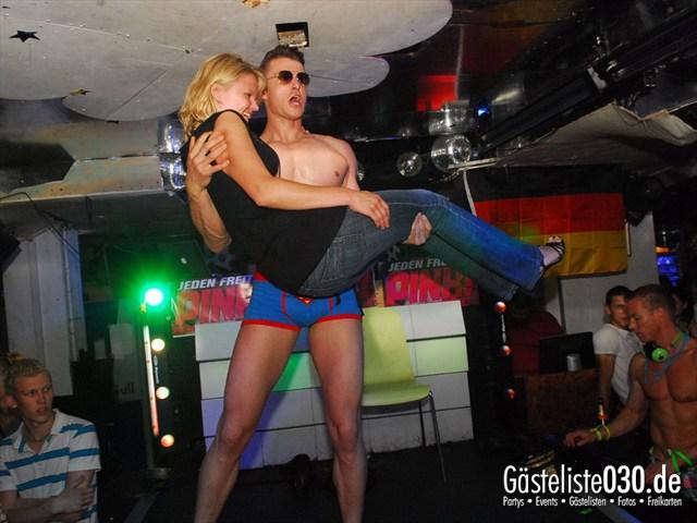 https://www.gaesteliste030.de/Partyfoto #74 Q-Dorf Berlin vom 30.06.2012
