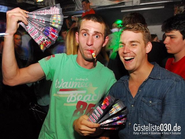 https://www.gaesteliste030.de/Partyfoto #160 Q-Dorf Berlin vom 30.06.2012