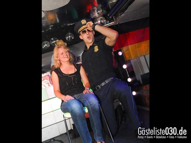 https://www.gaesteliste030.de/Partyfoto #57 Q-Dorf Berlin vom 30.06.2012