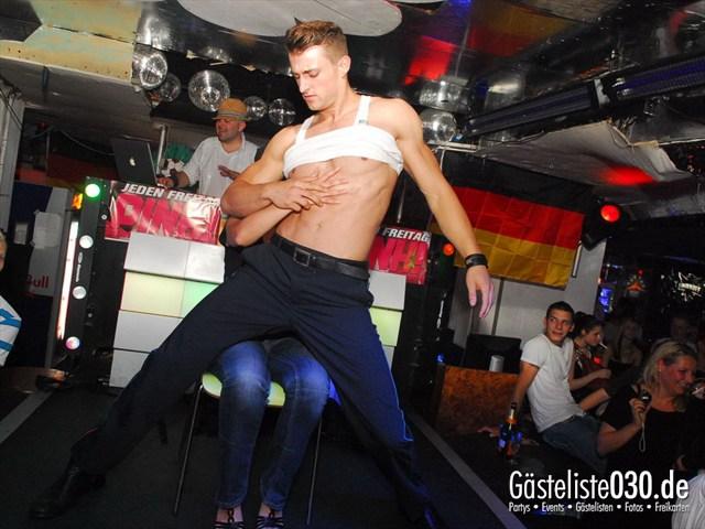 https://www.gaesteliste030.de/Partyfoto #145 Q-Dorf Berlin vom 30.06.2012