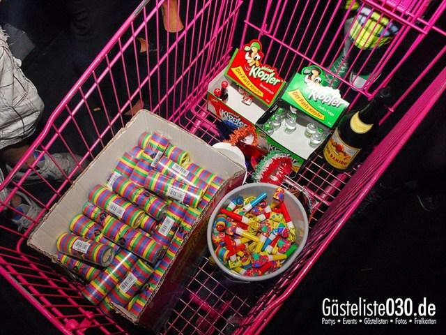 https://www.gaesteliste030.de/Partyfoto #51 Q-Dorf Berlin vom 30.06.2012