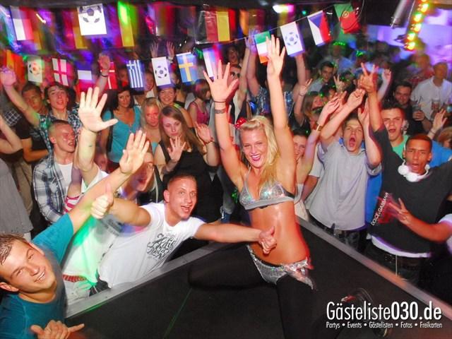 https://www.gaesteliste030.de/Partyfoto #10 Q-Dorf Berlin vom 30.06.2012