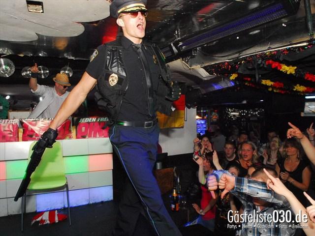 https://www.gaesteliste030.de/Partyfoto #166 Q-Dorf Berlin vom 30.06.2012