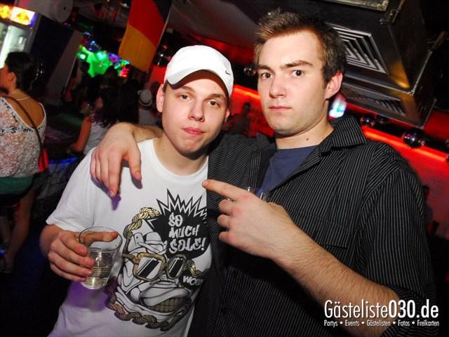 https://www.gaesteliste030.de/Partyfoto #170 Q-Dorf Berlin vom 30.06.2012