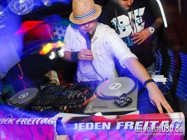 https://www.gaesteliste030.de/Partyfoto #102 Q-Dorf Berlin vom 30.06.2012
