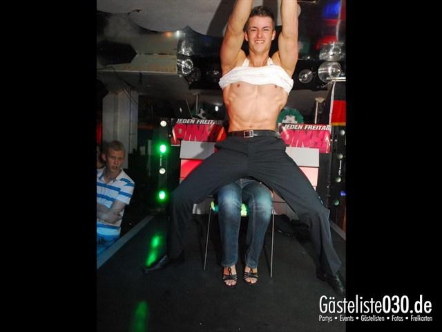https://www.gaesteliste030.de/Partyfoto #134 Q-Dorf Berlin vom 30.06.2012