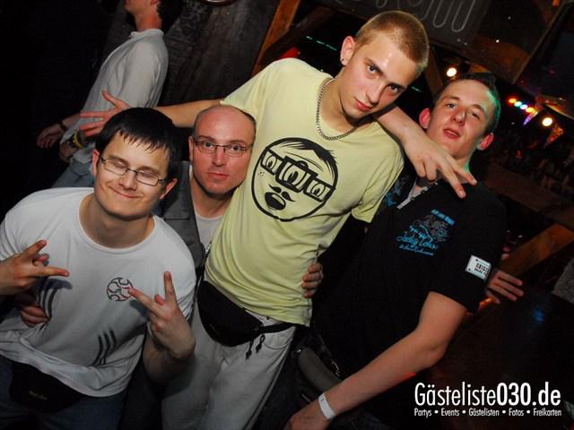 https://www.gaesteliste030.de/Partyfoto #129 Q-Dorf Berlin vom 30.06.2012