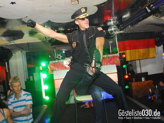 https://www.gaesteliste030.de/Partyfoto #80 Q-Dorf Berlin vom 30.06.2012