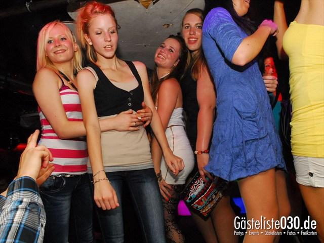 https://www.gaesteliste030.de/Partyfoto #175 Q-Dorf Berlin vom 30.06.2012
