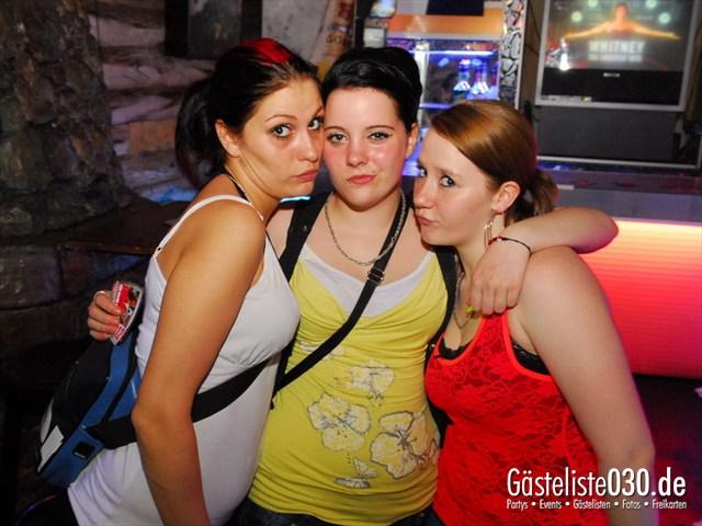 https://www.gaesteliste030.de/Partyfoto #84 Q-Dorf Berlin vom 30.06.2012