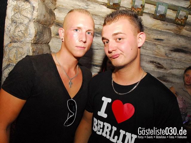 https://www.gaesteliste030.de/Partyfoto #150 Q-Dorf Berlin vom 30.06.2012