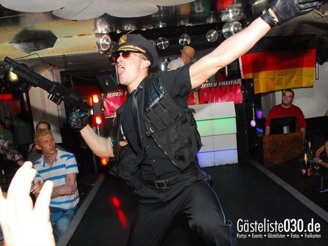 https://www.gaesteliste030.de/Partyfoto #56 Q-Dorf Berlin vom 30.06.2012