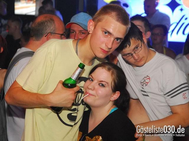 https://www.gaesteliste030.de/Partyfoto #88 Q-Dorf Berlin vom 30.06.2012