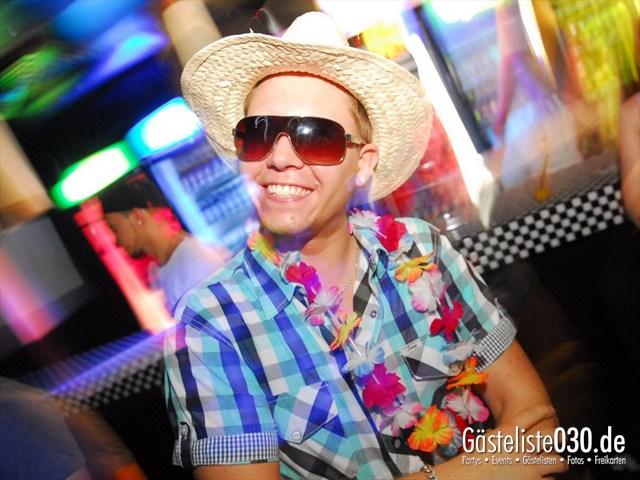 https://www.gaesteliste030.de/Partyfoto #154 Q-Dorf Berlin vom 30.06.2012