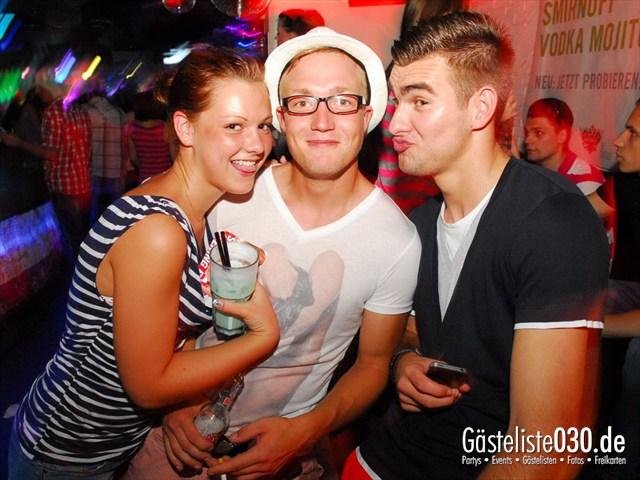 https://www.gaesteliste030.de/Partyfoto #32 Q-Dorf Berlin vom 30.06.2012