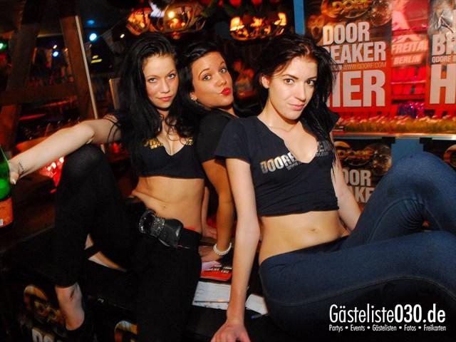 https://www.gaesteliste030.de/Partyfoto #77 Q-Dorf Berlin vom 30.06.2012