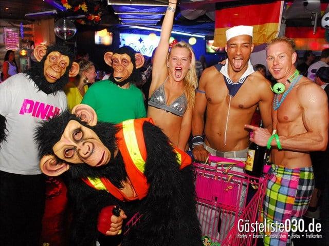 https://www.gaesteliste030.de/Partyfoto #2 Q-Dorf Berlin vom 30.06.2012