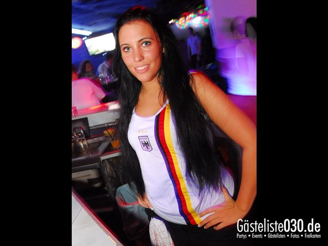 https://www.gaesteliste030.de/Partyfoto #15 Q-Dorf Berlin vom 30.06.2012