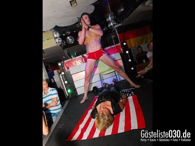 https://www.gaesteliste030.de/Partyfoto #116 Q-Dorf Berlin vom 30.06.2012
