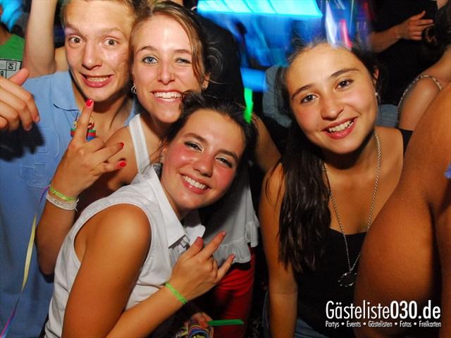 https://www.gaesteliste030.de/Partyfoto #9 Q-Dorf Berlin vom 30.06.2012