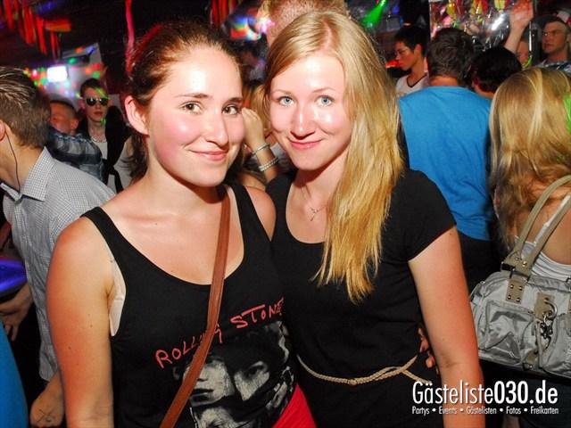 https://www.gaesteliste030.de/Partyfoto #23 Q-Dorf Berlin vom 30.06.2012