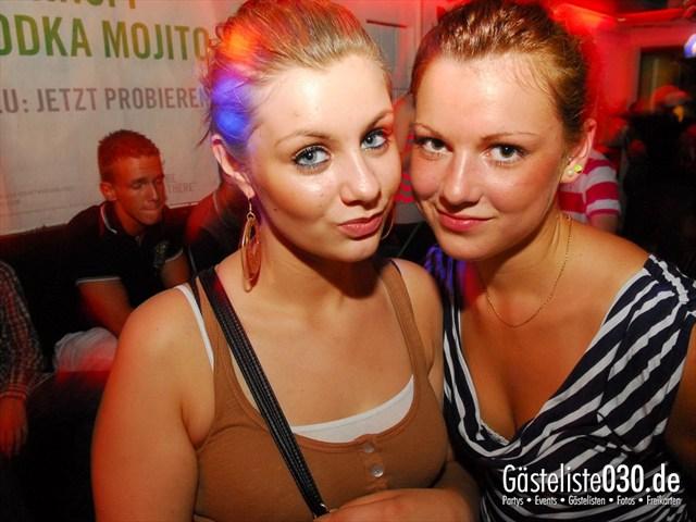 https://www.gaesteliste030.de/Partyfoto #103 Q-Dorf Berlin vom 30.06.2012