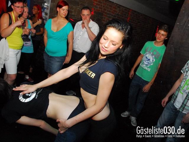https://www.gaesteliste030.de/Partyfoto #121 Q-Dorf Berlin vom 30.06.2012