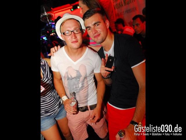 https://www.gaesteliste030.de/Partyfoto #16 Q-Dorf Berlin vom 30.06.2012