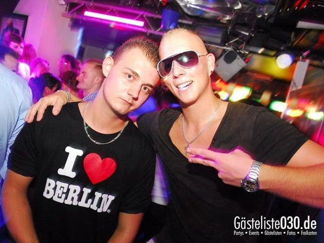 https://www.gaesteliste030.de/Partyfoto #168 Q-Dorf Berlin vom 30.06.2012