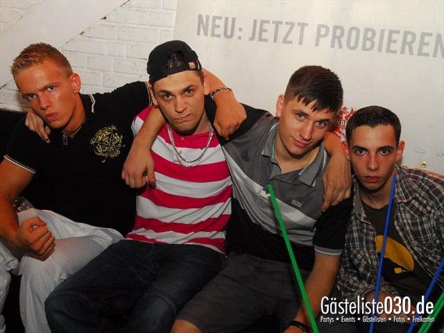https://www.gaesteliste030.de/Partyfoto #169 Q-Dorf Berlin vom 30.06.2012