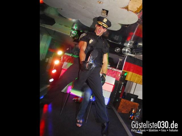 https://www.gaesteliste030.de/Partyfoto #112 Q-Dorf Berlin vom 30.06.2012