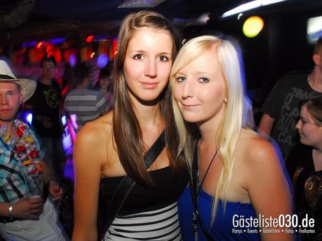 https://www.gaesteliste030.de/Partyfoto #34 Q-Dorf Berlin vom 30.06.2012