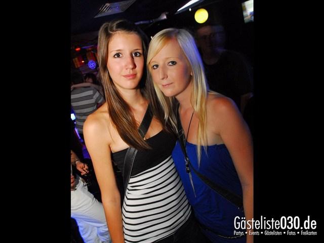 https://www.gaesteliste030.de/Partyfoto #5 Q-Dorf Berlin vom 30.06.2012