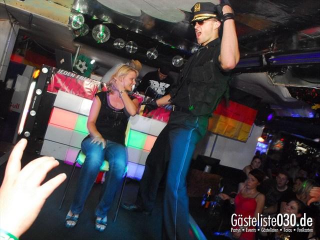 https://www.gaesteliste030.de/Partyfoto #99 Q-Dorf Berlin vom 30.06.2012