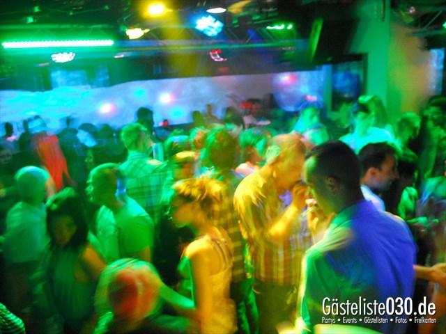 https://www.gaesteliste030.de/Partyfoto #83 Q-Dorf Berlin vom 30.06.2012
